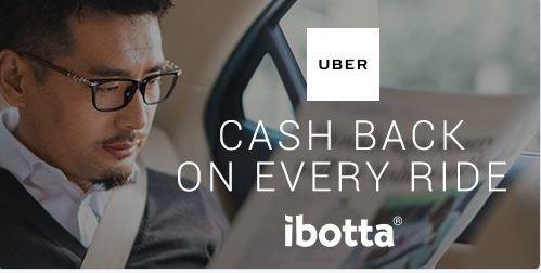 Ibotta Promo Codes and Rewards